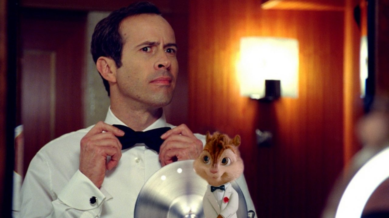 Jason Lee Chats With Momtastic On Parenting And Alvin And The Chipmunks Chipwrecked Opening December 16