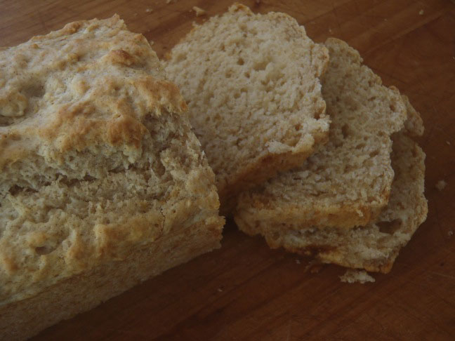 Soda Bread-2