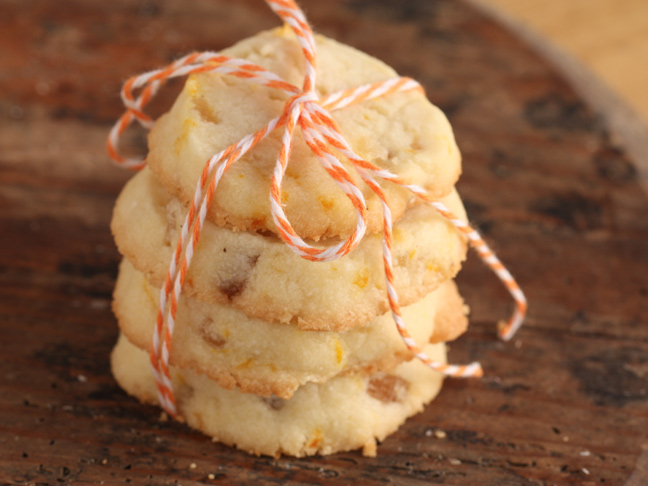 5-holiday-cookies-3