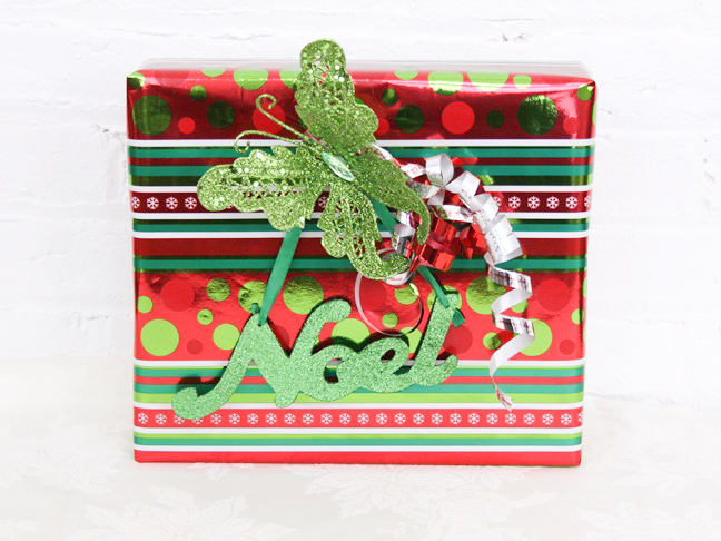 dollar_store_butterfly_noel_gift_wrap_final_1