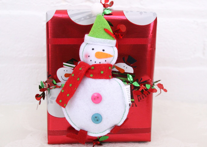 dollar_store_snowman_ornament_gift_wrap_final_1