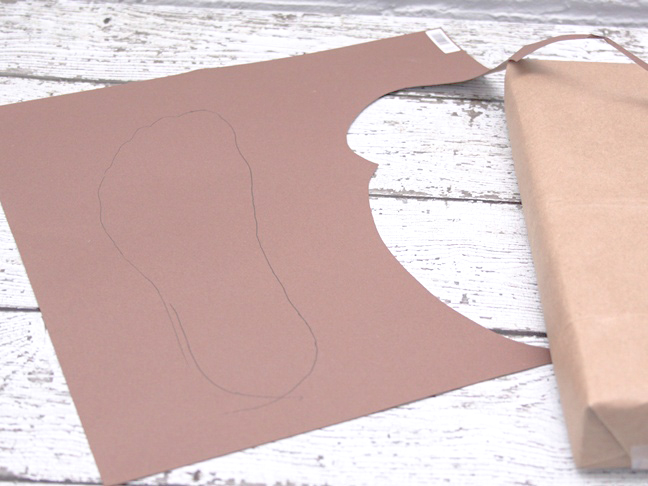 step_12_brown_paper_bag_wrapping_paper_ideas