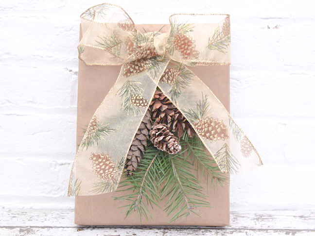 step_7_brown_paper_bag_wrapping_paper_ideas