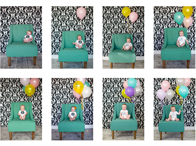 balloons-measure-baby-growth