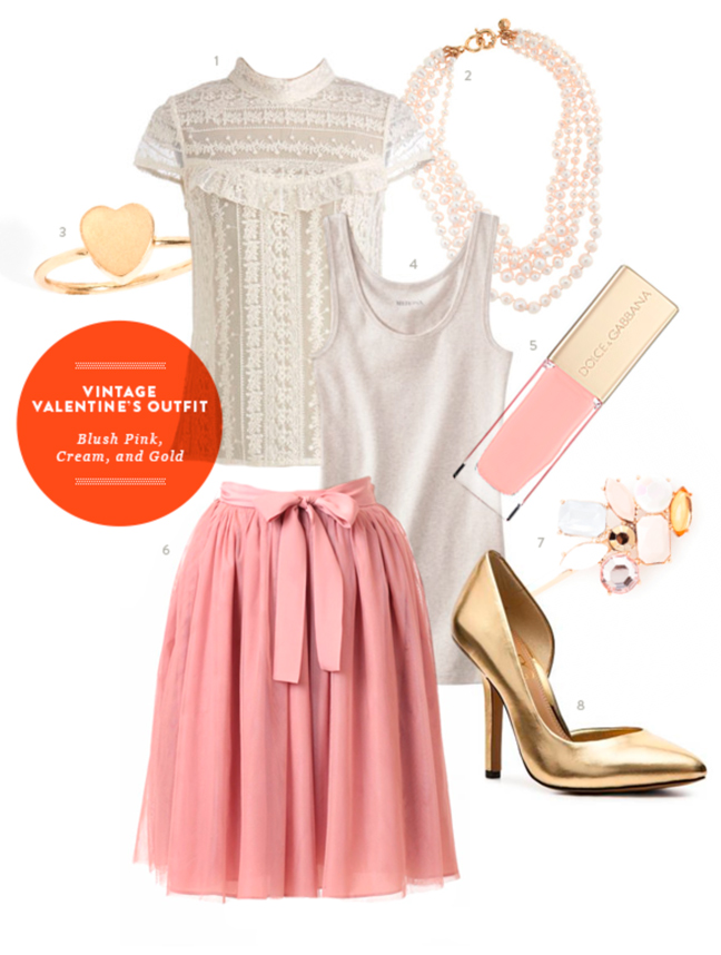 final-valentine-party-outfit