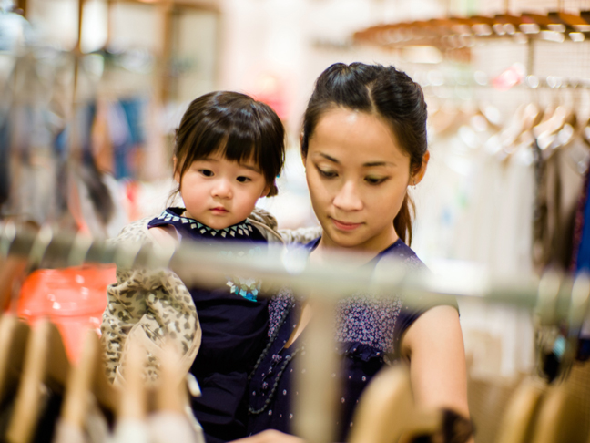 how-to-save-money-on-kids-clothes