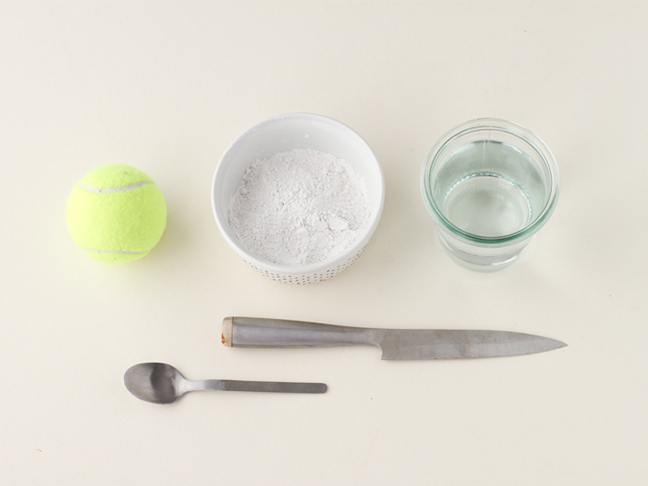 supplies-plaster-bowls