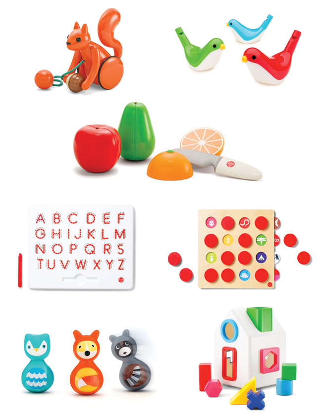 kido-products-brightly-colored-toddler-baby-gifts