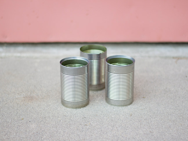 cans2