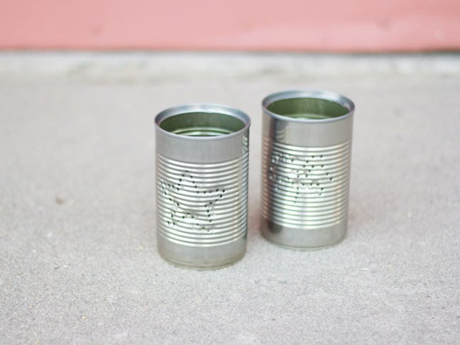 cans5