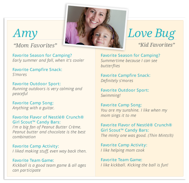 nestle_crunch_2014_momtastic_momsquad_favorites_amy_and_lovebug_r01