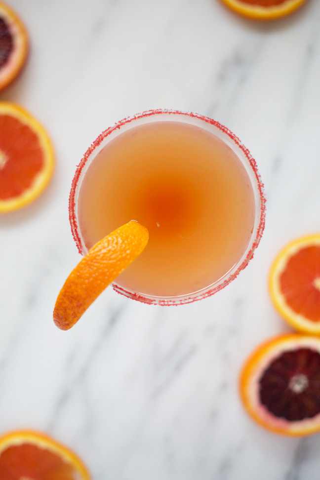 sidecar-cocktail-recipe-blood-orange-slices
