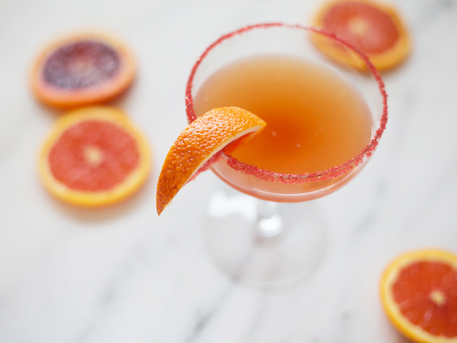 sidecar-cocktail-recipe-blood-orange