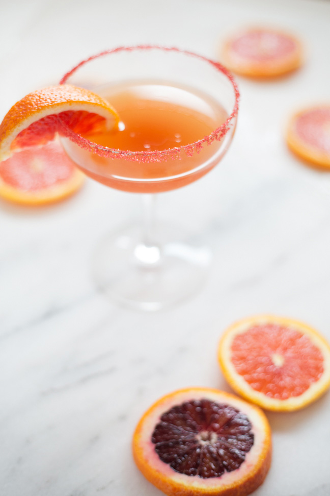 sidecar-cocktail-recipe-blood-orange3