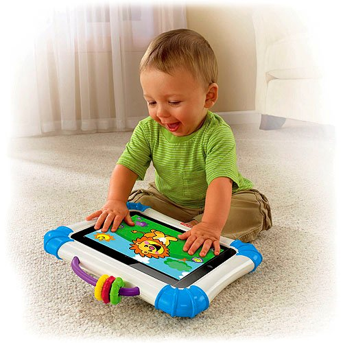 X3189-laugh-learn-apptivity-case-for-ipad-devices-d-1