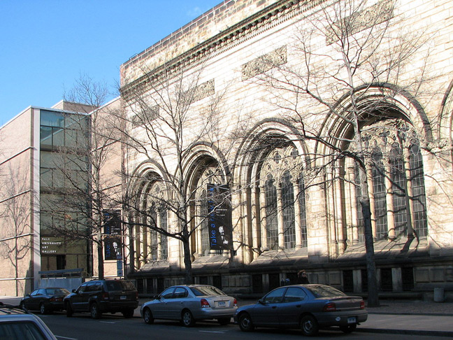 Yale_University_Art_Gallery_what-to-do-in-new-haven
