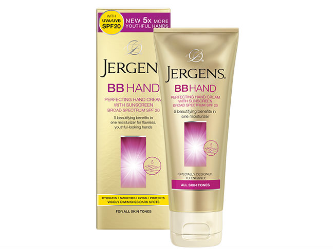 jergens-bb-hand-perfecting-cream