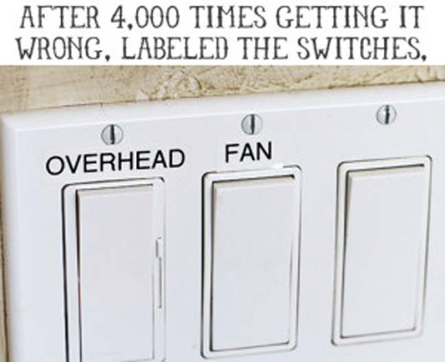 label-lightswitches