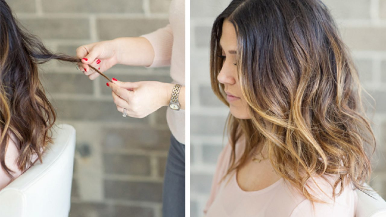 Stupendous How To Style A Lob Or Long Bob Photos Schematic Wiring Diagrams Amerangerunnerswayorg