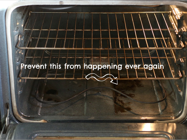 15 Simple Kitchen Cleaning Hacks for Clean Freaks