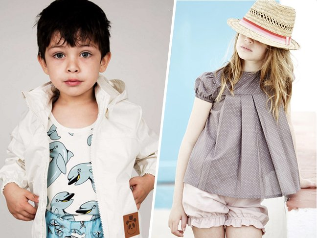 08abd092d 25 European Kids Clothing Brands That Will Have You Saying