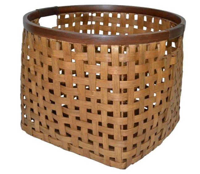 home-storage-baskets-stylish-08