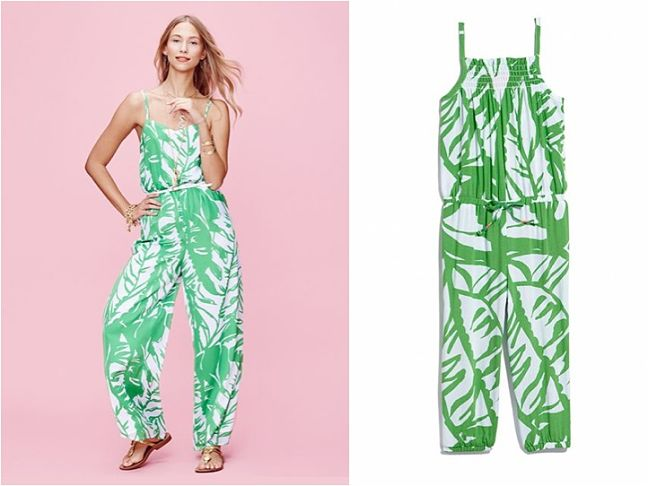 b002b50e00014 The Best Lilly Pulitzer for Target Finds for New and Expecting Mums