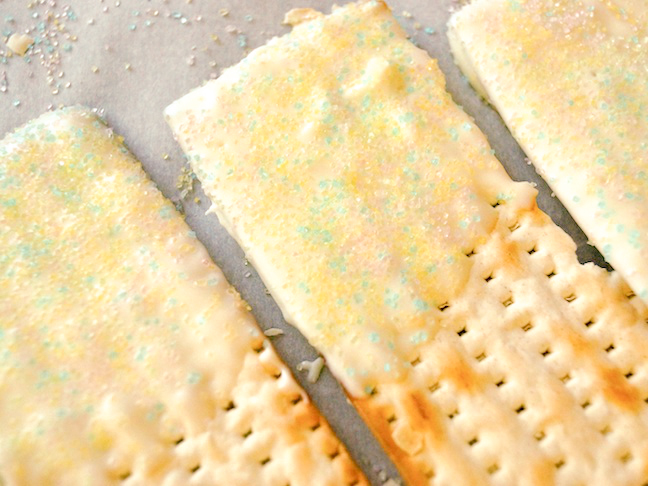 matzo-white-chocolate-parchment-sprinkles-colored-sugar