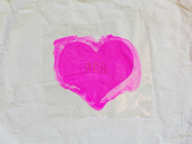 pink-paint-heart-tote-bag
