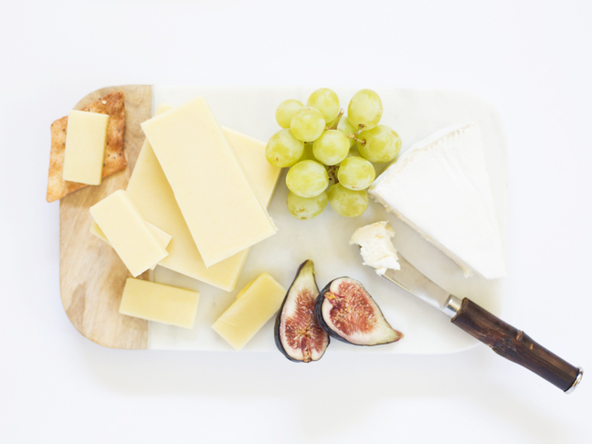 cheese-board-small-plate