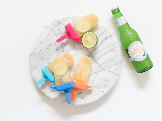 dark-and-stormy-popsicles-ginger-beer-lime
