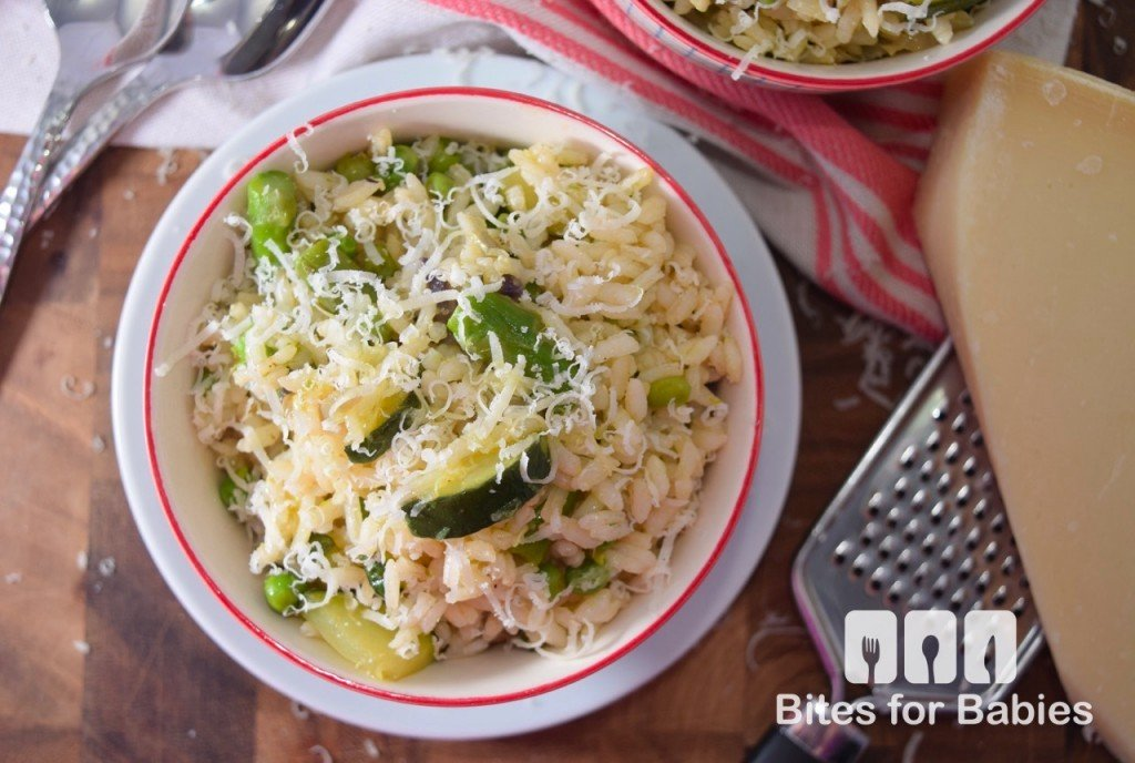 healthy-risotto-recipe