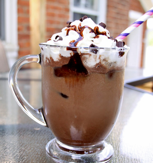 iced coffee mocha final 1