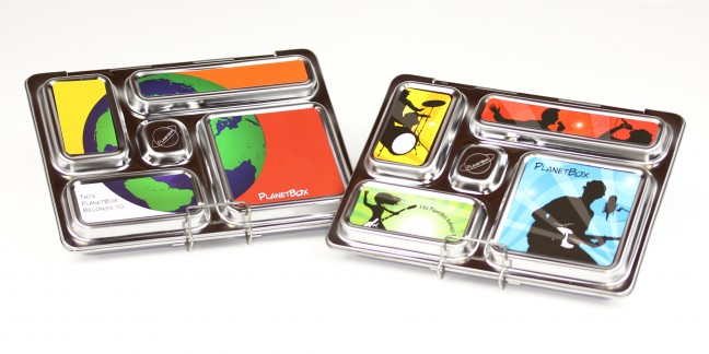 PlanetBox-Rover-Magnets-Lunchbox