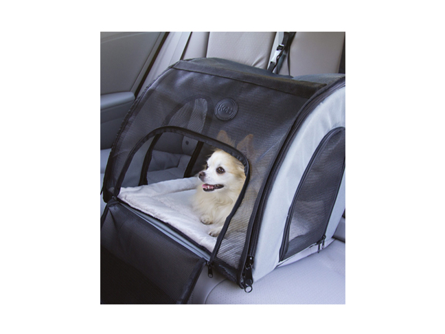 best_dog_carrier_and_sleeper