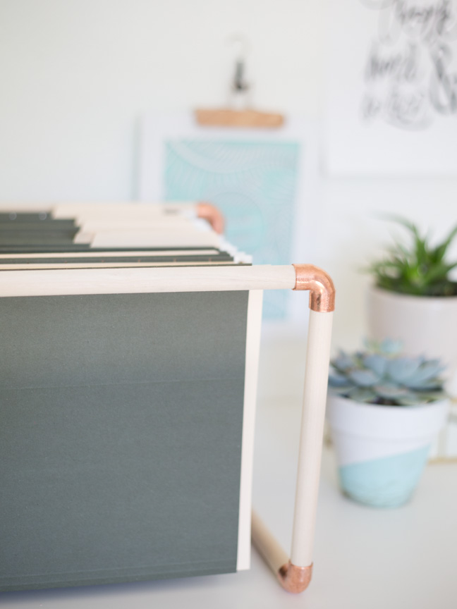 diy-hanger-file-folder