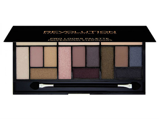 makeup-revolution-stripped-and-bare-salvation-eye-shadow-palette
