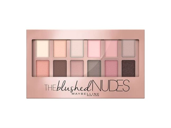 maybelline-the-blushed-nudes-eye-shadow-palette