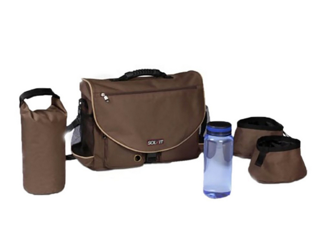 travel_kit_for_dogs