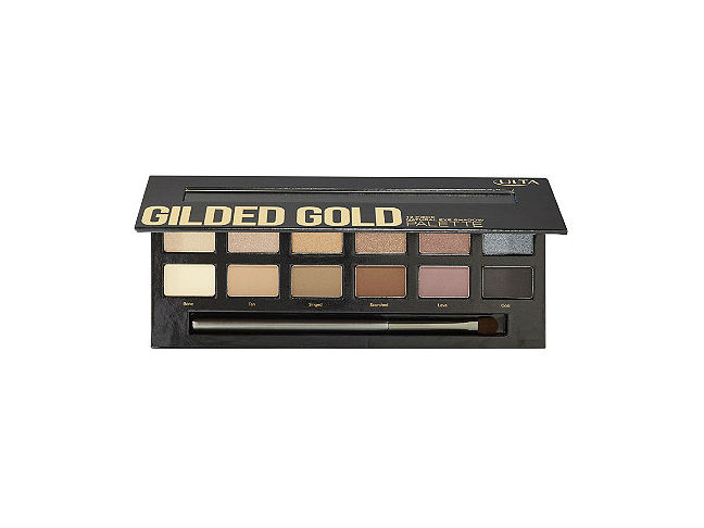 ulta-gilded-gold-natural-eye-shadow-palette