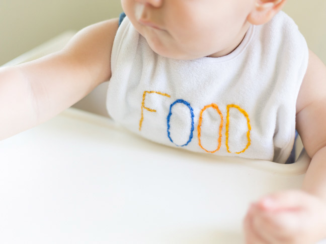 baby-high-chair-embroidered-bib