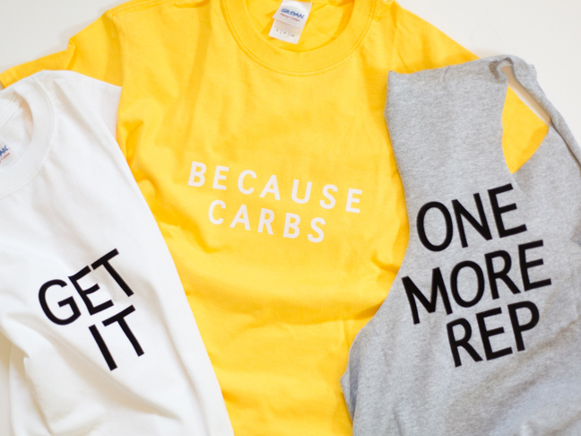 diy-iron-on-letters-workout-tee