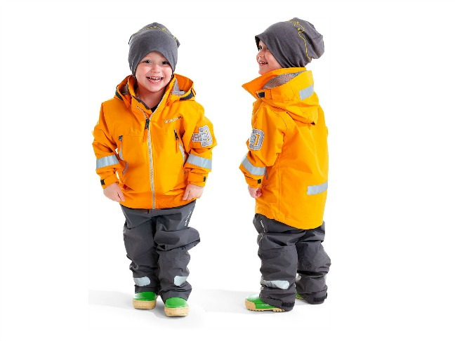 Didriksons-kids-waterproofs