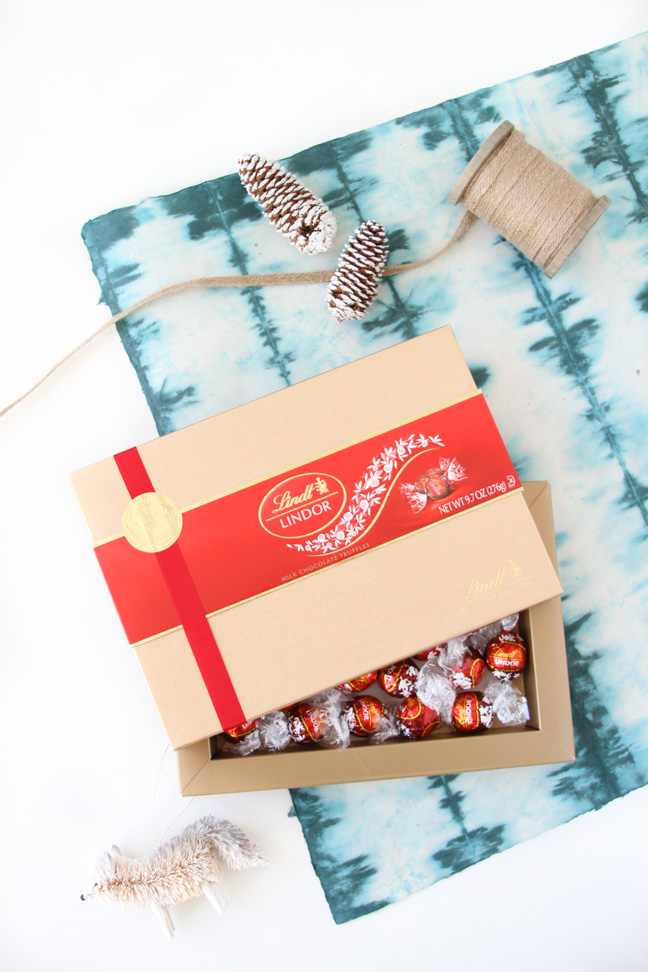 lindt-chocolate-gift-idea-4