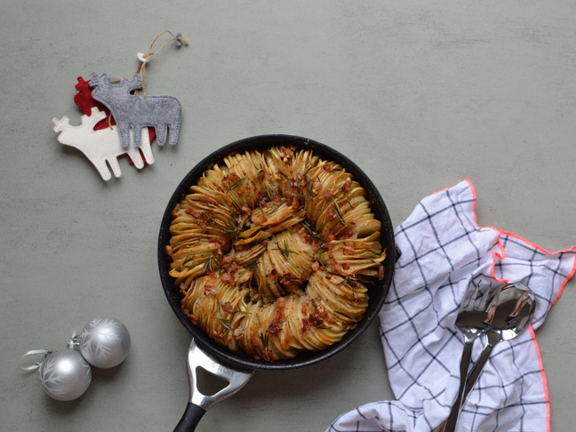 cheap-christmas-dinner-recipe-ideas-stacey-clare