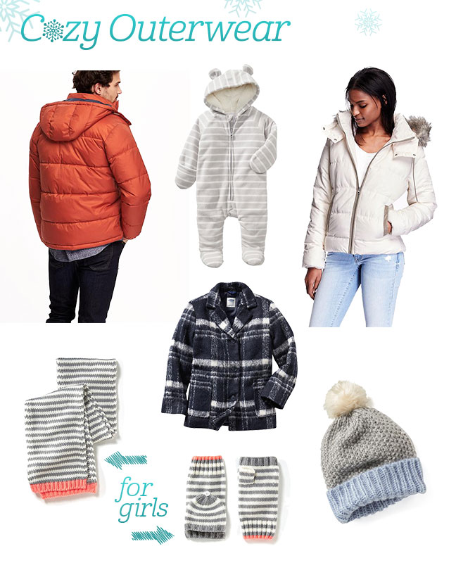 holiday_gifting_moodboard_cozy_outerwear_r01