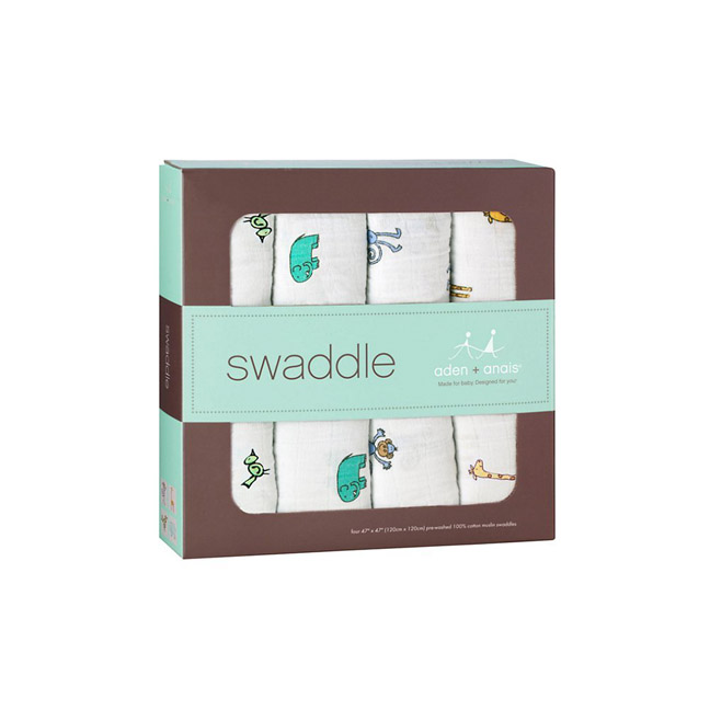 swaddle-blanket-baby-must-have