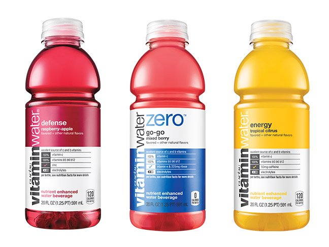 vitamin-water-bottles
