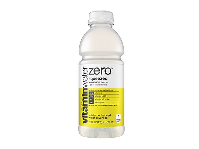 vitamin-water-lemonade