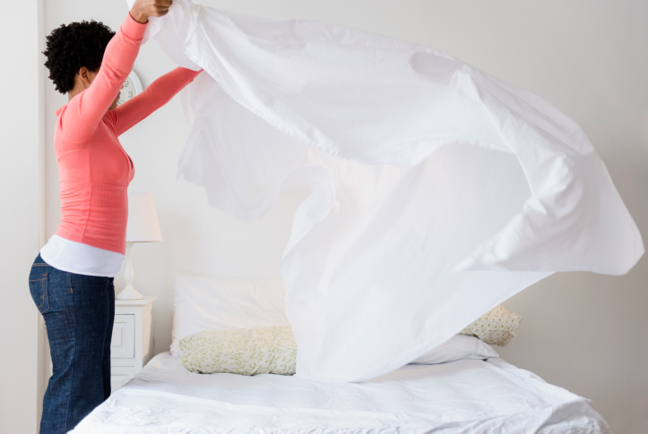 Bamboo Sheets Vs Egyptian Cotton Why You Re Going To Be Obsessed